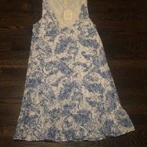 NWT Alterd State dress